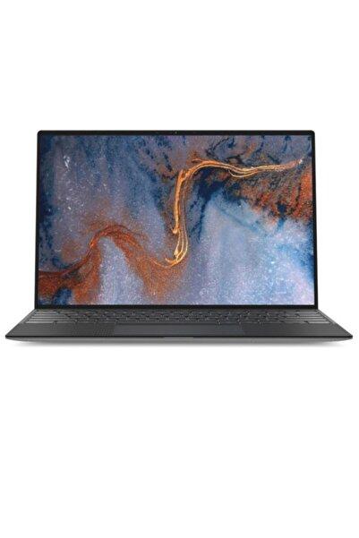 "Dell Xps 13 9300-uts65wp165n I7-1065g7 16 Gb 512 Gb Ssd Uhd Graphics W10pro 13.4"" Ultrabook"