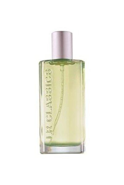 LR Parfüm