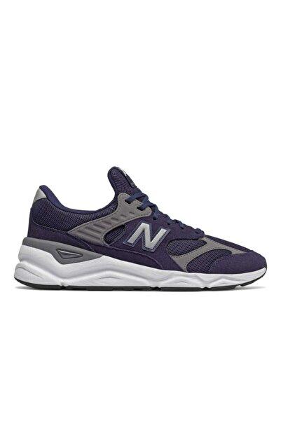 New Balance Erkek Günlük Ayakkabı