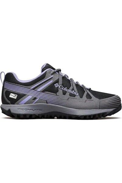 Columbia Consprıcy5 Outdry Kadın Ayakkabı Bl4590-012