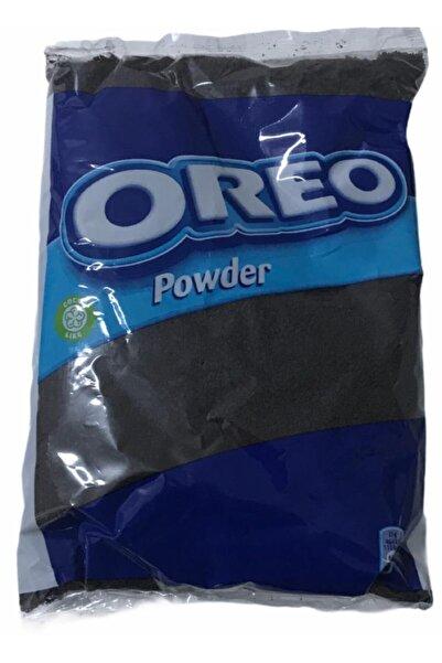 Oreo Powder 500 Gr