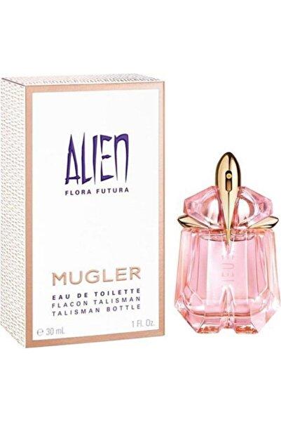 Thierry Mugler Alien Flora Futura Edt 30 Ml Kadın Parfümü