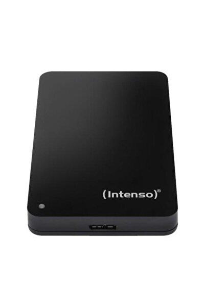 """Intenso Int6021560 1 Tb 2.5"""" Usb 3.0 Taşınabilir Disk"""