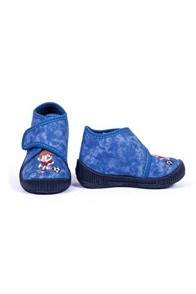 Superfit Çocuk Panduf Ev Ayakkabısı Bully