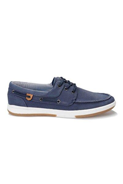 Dockers Erkek Lacivert Günlük Ayakkabı