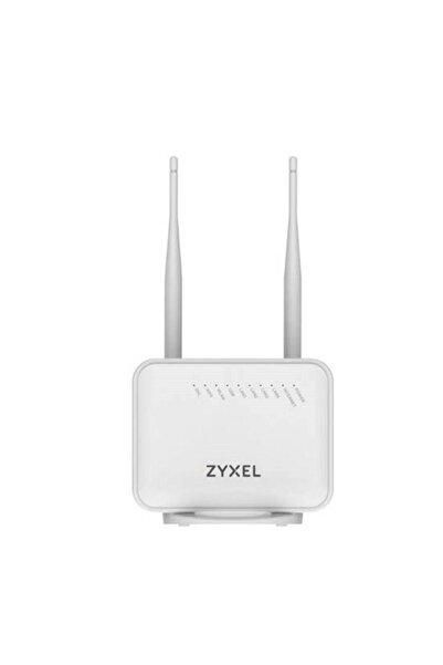 ZyXEL Vmg1312-t20b Vdsl/adsl2 Fiber 300mbps Kapsamlı Modem
