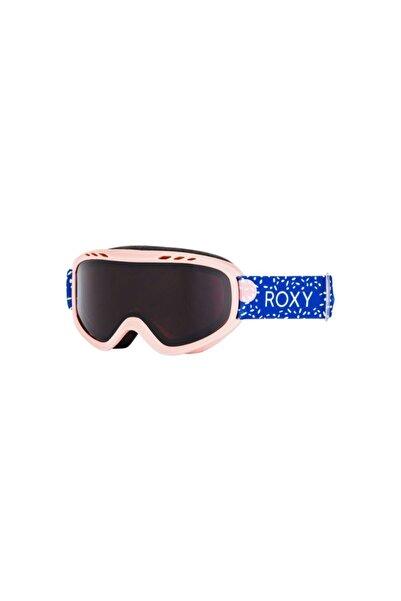Roxy Sweet K Sngg