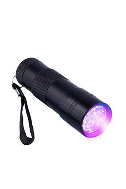 UPSELL Watton Wt-302 Para Kontrol Işığı Ultraviole