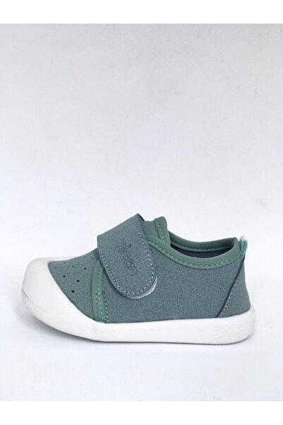Vicco Çocuk Su Yeşili Ayakkabı