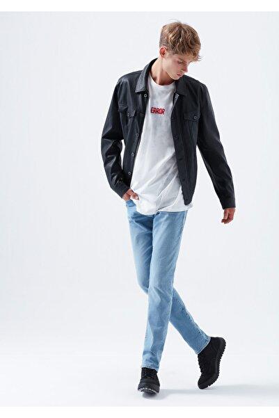 Mavi Erkek Jake 90S Vintage Jean Pantolon 0042229595