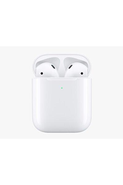 GALIO Air Iphone Apple 2. Nesil Pods -apple Android Uyumlu Airpods2nesil