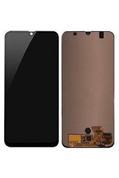 Samsung Galaxy A50-a505 Ekran