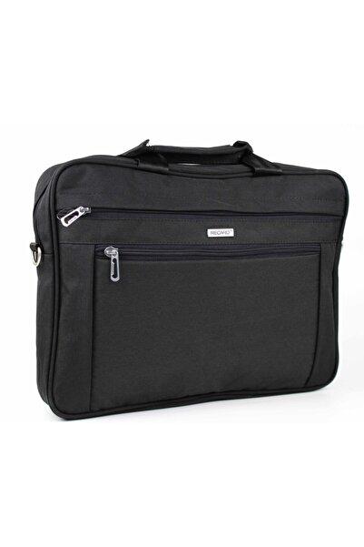 Recaro Notebook Laptop Çantası 15-15,6 ' Inç Kumaş