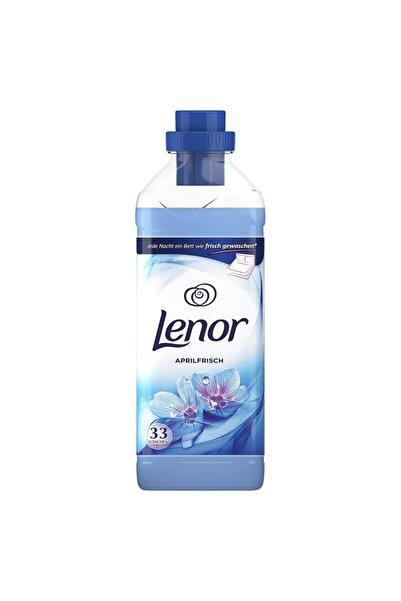 lenor Aprılfrısch 33 Waschen 990 Ml