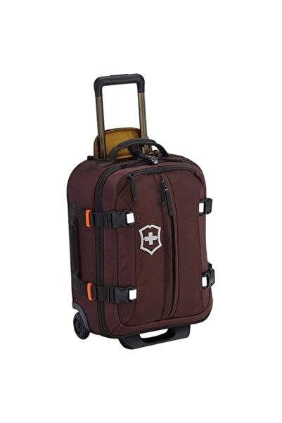 "Victorinox Ch 20"" Tekerlekli Bavul (313030000)"
