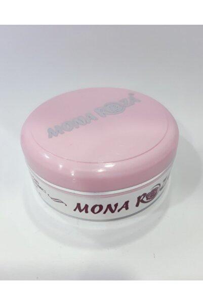 MonaRoza Gül Kremi 125 ml