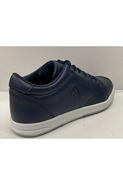 LETOON Lacivert Spor Ayakkabı