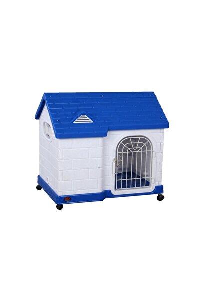 Petgarden Dayang Kedi-köpek Kafes