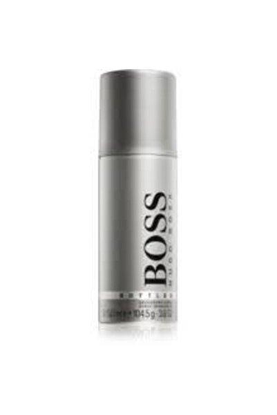 Hugo Boss Boss Deodorant Spray 150ml