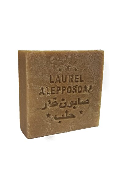 Anatolia Soap Halep Arap Sabunu Saç Dökülmesine Karşı Etkili