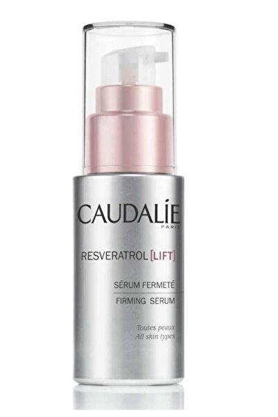 Caudalie Yaşlanma Karşıtı Serum - Resveratrol Lift Fermete Serum 30 Ml 3522930001881