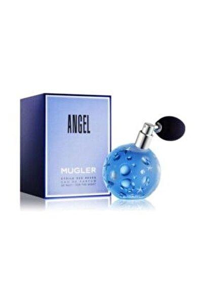 Angel Etoile Des Reves Edp 100 Ml Kadın Parfümü