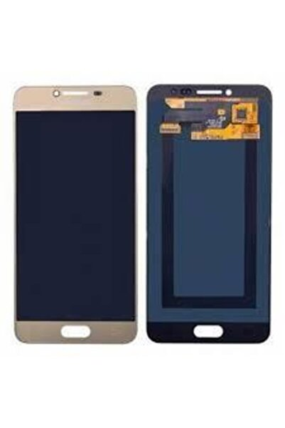 Samsung Galaxy C5-c500 Orijinal Ekran