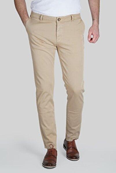 Erkek Camel Dynamic Pantolon