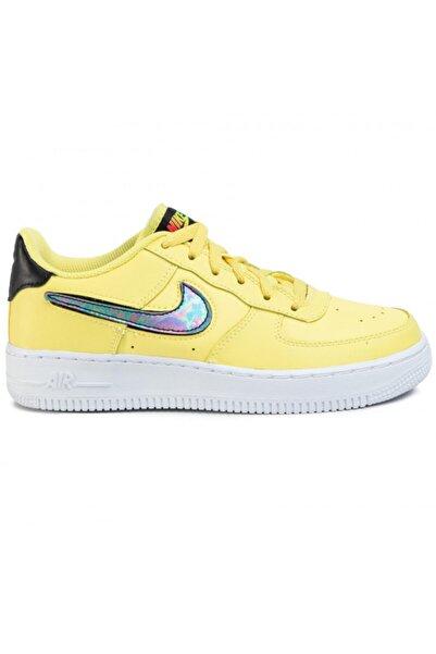 Nike Nıke Kadın Ayakkabı Ar7446-700