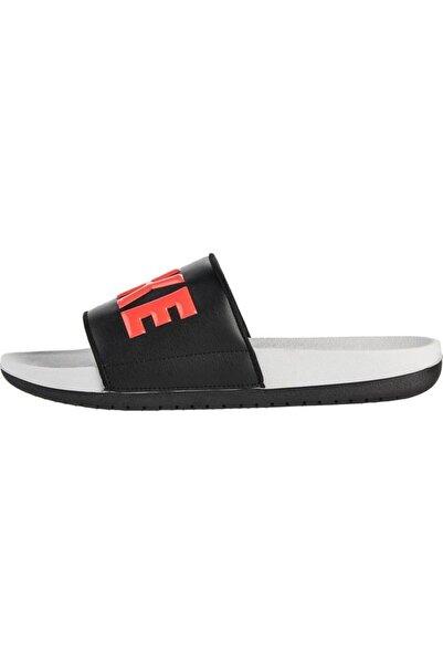 Nike Unisex Terlik Bq4639 007