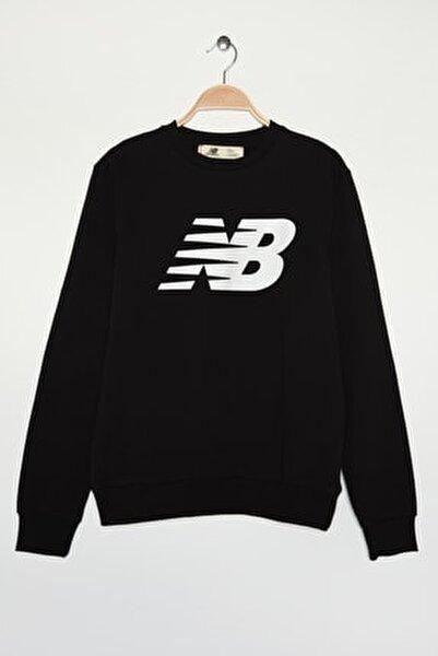 Erkek Spor T-Shirt - MTT0301-BK