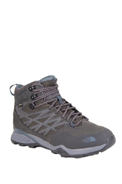 THE NORTH FACE Hedgehog Hike Mid GoreTex Outdoor Erkek Bot - T0CDF5YQZ
