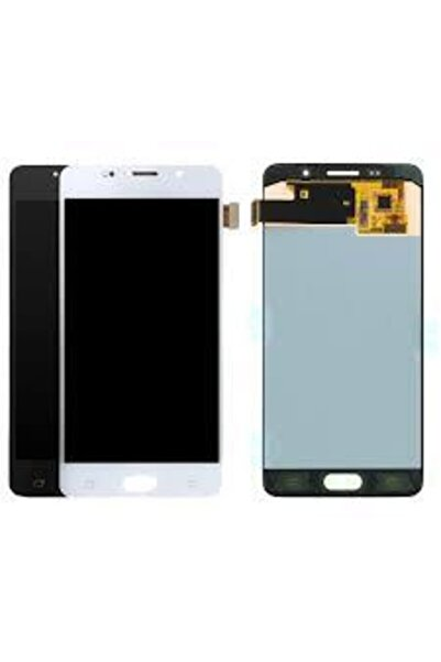 Samsung Galaxy A5 2016 - A51-a510 Orijinal Ekran