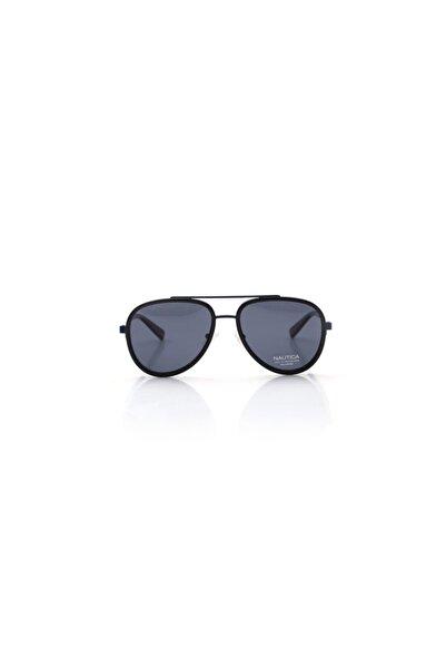 Nautica N 4627sp 001 Erkek Güneş Gözlüğü