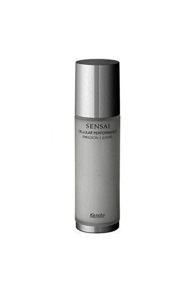 Sensai Kanebo Cellular Performance Emulsion I 100 Ml