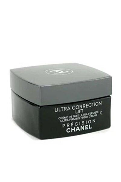 Chanel Ultra Correction Lift Gece Kremi 50 Ml