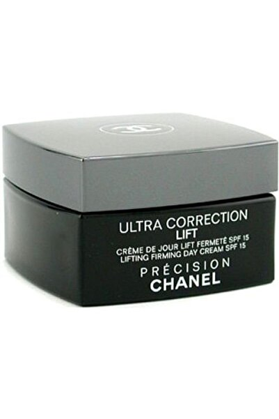 Chanel Ultra Correction Lift Gündüz Kremi 50 Ml