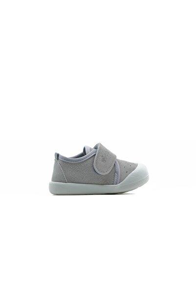 Vicco Unısex Çocuk İlk Adım Ayakkabı