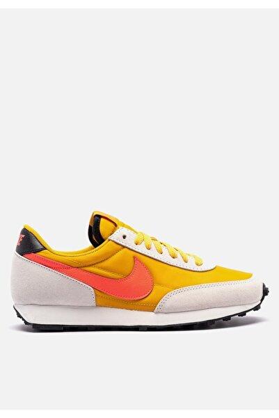 Nike Kadın Sarı Ayakkabı Ck2351-701