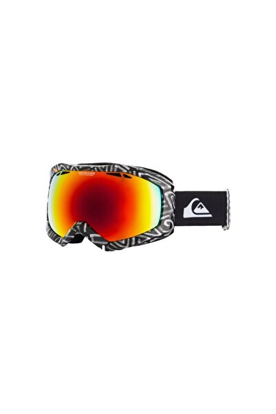 Quiksilver Unisex Fenom Jr B Sngg Kayak Gözlüğü