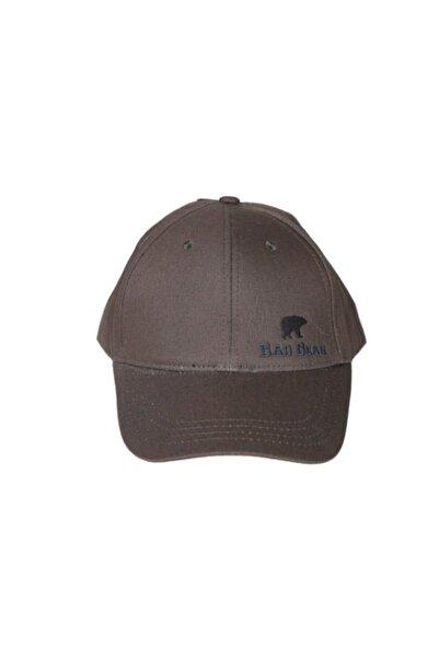 Bad Bear Pure Cap Yeşil Spor Şapka