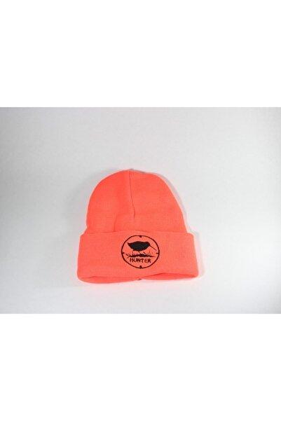 Hunter Şapka
