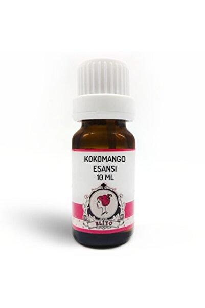 elito Kokomango Esansı - 10 ml