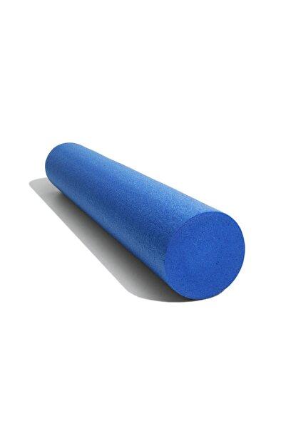 AVESSA 90 cm Uzun Foam Roller Soft Mb31016