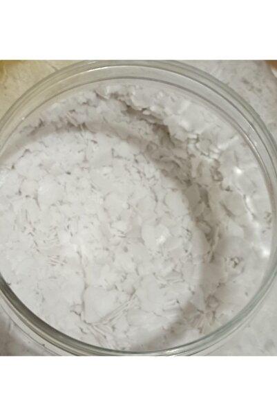 ERLAB Potasyum Hidroksit (koh) 1 Kg.