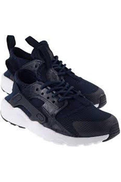 Nike Huarache Run Ultra (ps) Çocuk Spor Ayakkabısı (859593-412)