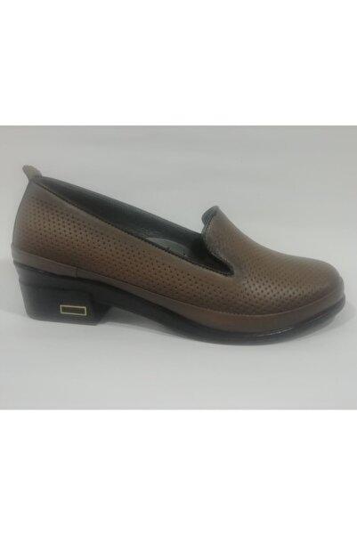Castle Black Kadın Ayakkabı