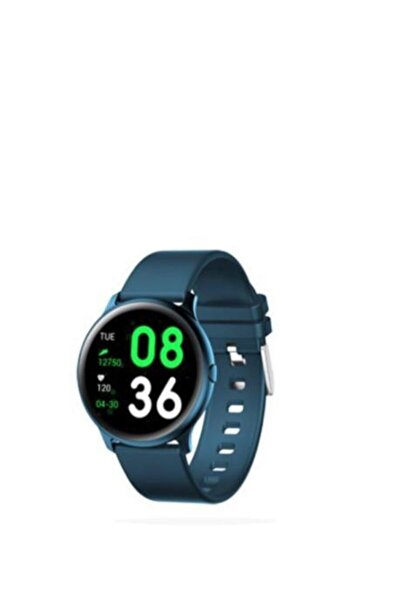 Wesse Be Smart Watch
