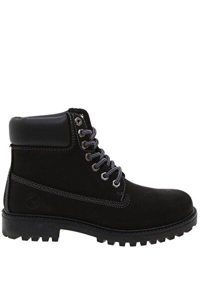 lumberjack Ayakkabı