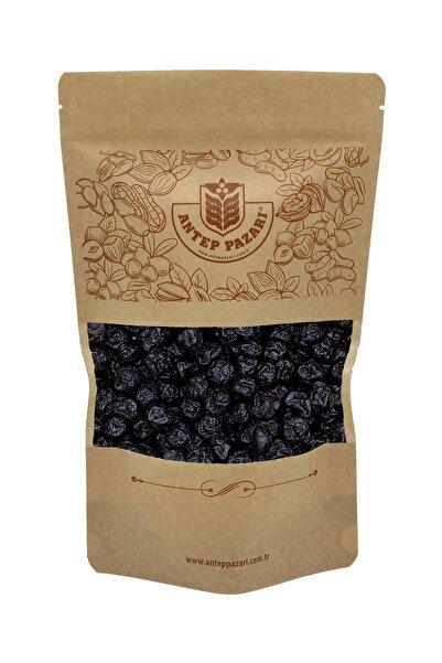 Antep Pazarı Yaban Mersini Blueberry 125 Gram